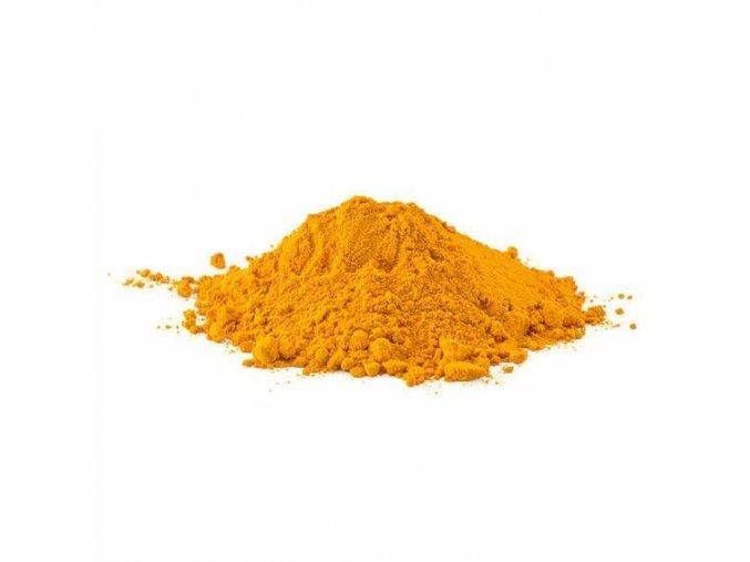 Kurkuma 100 g