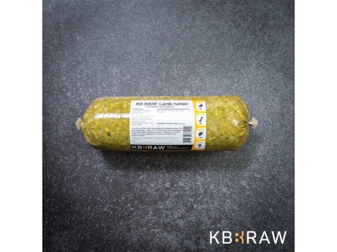 kb barf gemalen lamspens(2)