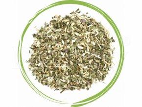 Echinacea 100g