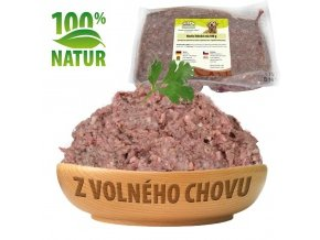 hovezi steneci mix 500 g small product