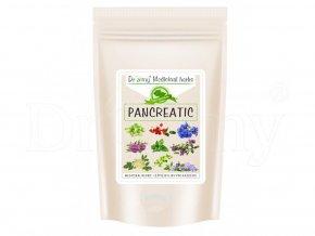 675 pancreatic