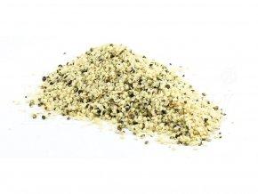 konopne seminko loupane 100 g(1)