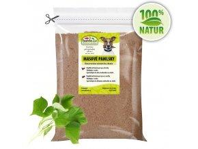 susene plice moucka 140 g small product