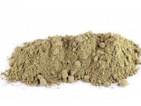 Novozélandská mušle 100 g
