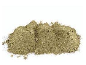 Kelpa - mořská řasa 400 g