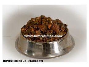 Joint / cena za 1 kg