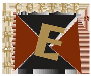 EBEL COFFEE