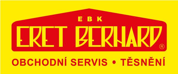 EBK ERET BERNARD