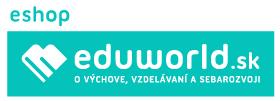 E-SHOP eduworld.sk