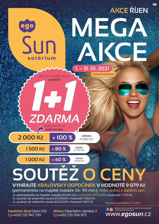 CZ210942_egosun_akce-2020-10