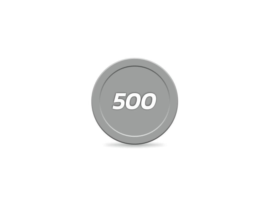 egosun icon kredit 0500