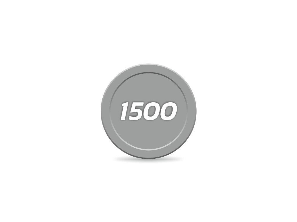 egosun icon kredit 1500