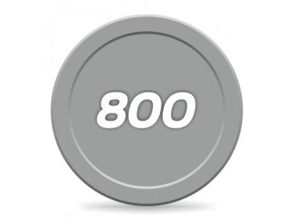 egosun icon kredit 0800