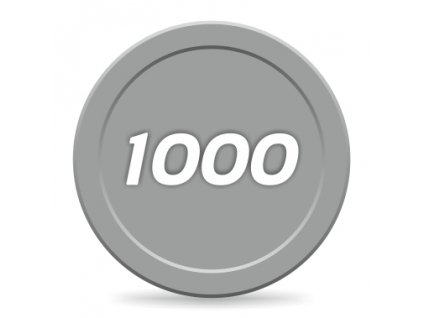 egosun icon kredit 1000