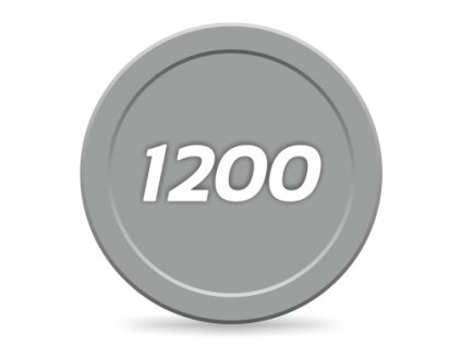 egosun icon kredit 1200