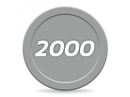 egosun icon kredit 2000