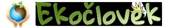 Ekoclovek