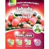 Rokosan na jahody a drobné ovocie