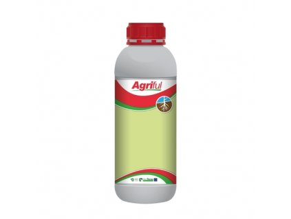 Agriful 1liter