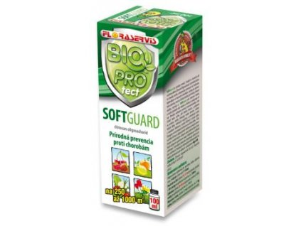 SOFTGUARD 100ml