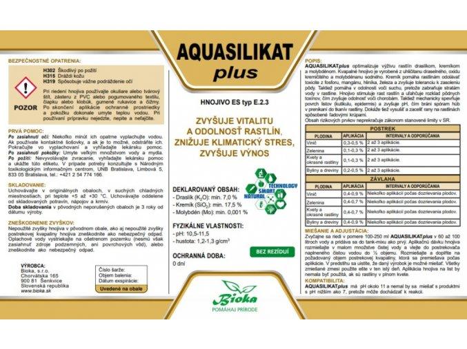 aquasilikat nh 300x171