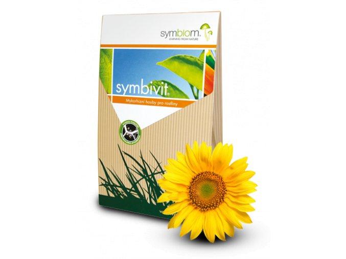 Symbivit  - Mykorhíza