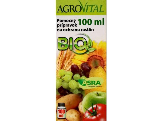 Agrovital bio