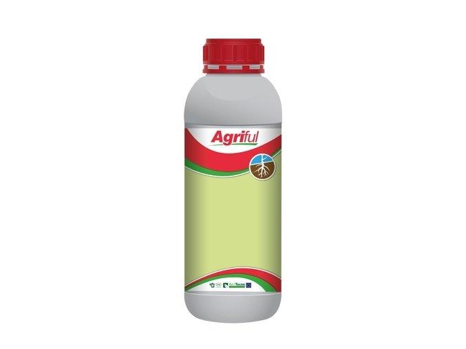 Agriful 1liter