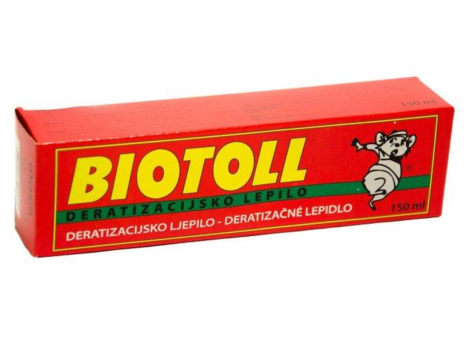 BIOTOLL