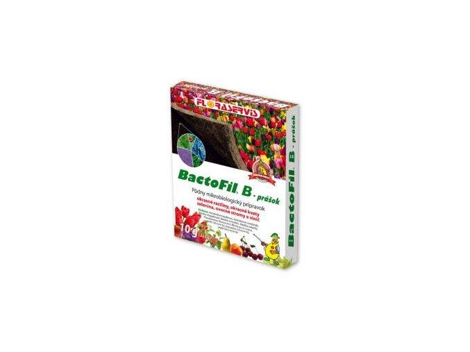 Bactofil B