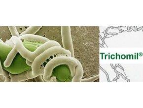 Trichomil logo