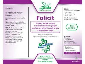 Folicit