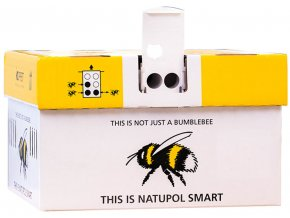 Natupol Smart Hive