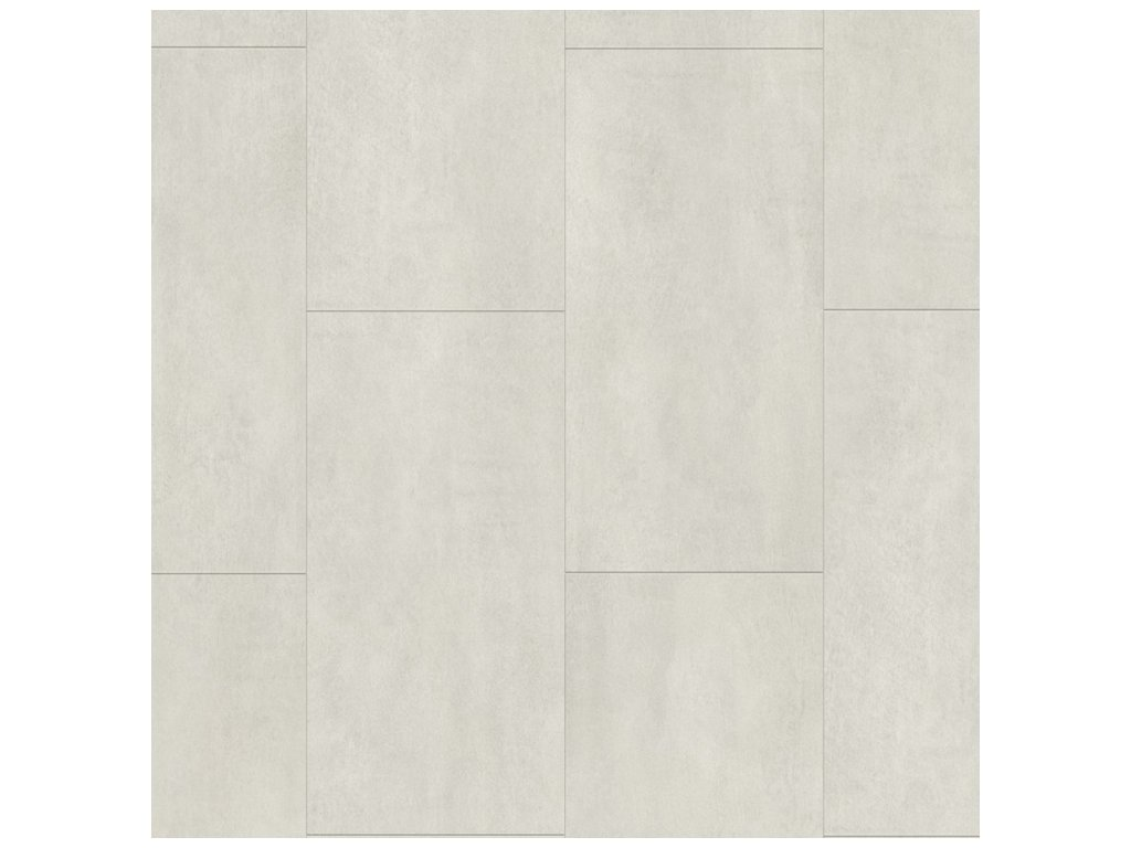 square lramcl40049