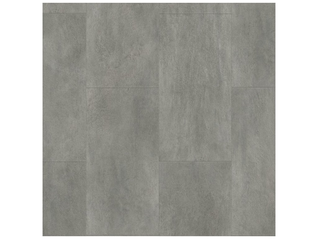 square lramcl40051
