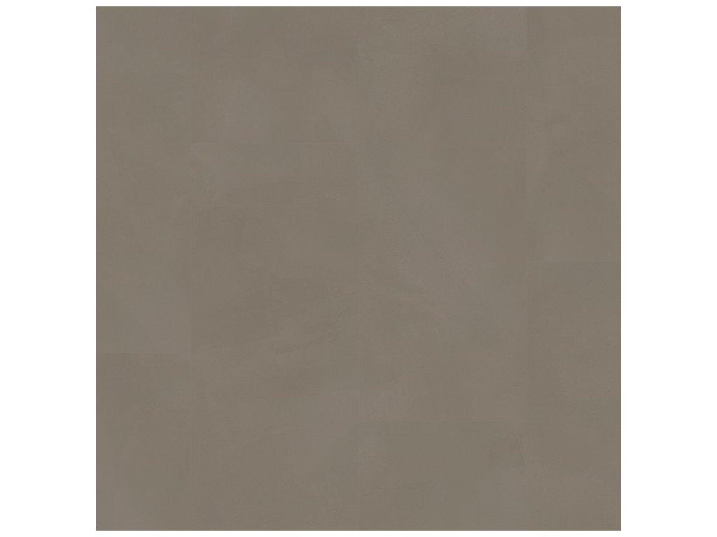 square lramcl40141
