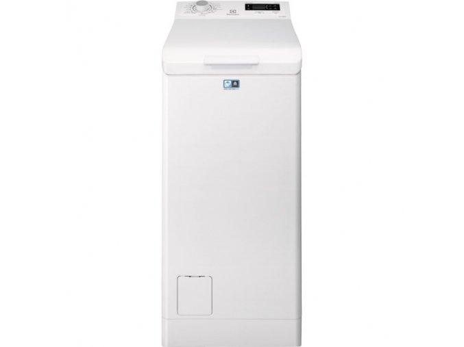 Pračka Electrolux EWT1266ELW