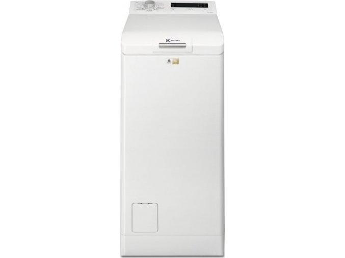 Pračka Electrolux EWT1567VDW