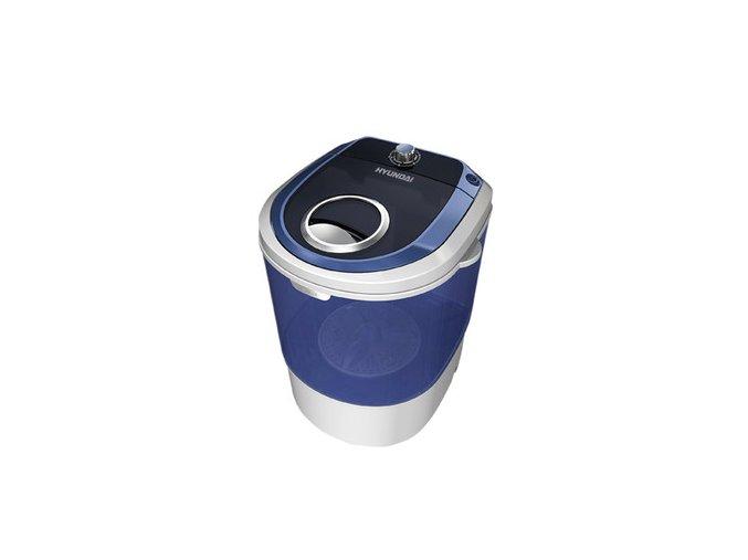 mini pračka WM 250
