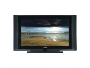 televize hyundai hlh 26835 dvbt