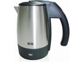 ECG RK0510