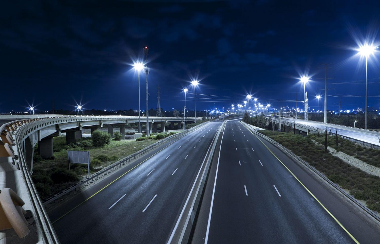 Do LED osvětlení
