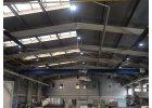 Vnitřní LED osvětlení