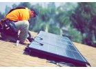 Fotovoltaický rozvaděč