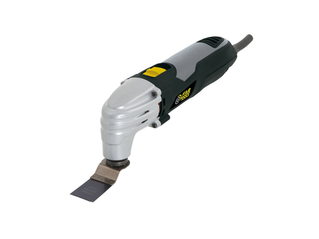 1788 far tools dm220 pilka multifunkcni 220w