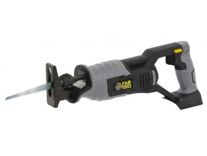 1440 far tools xf saw2 aku pila ocaska 18v