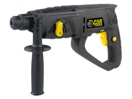 1488 far tools mp50d vrtaci kladivo 1050w sds