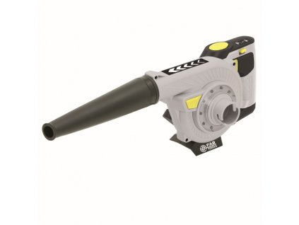 1695 far tools xf blower aku vysavac fukar 18v