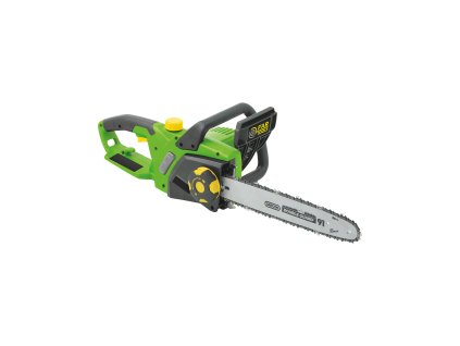 2580 far tools tc450b pila retezova el 2200w lista 450mm