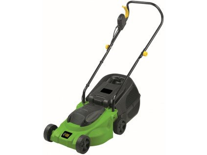 2637 far tools lm1000b sekacka travy rotacni 1000w 320mm